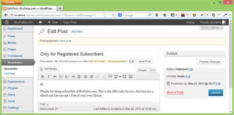 custom post type template custom post type template itebooks in
