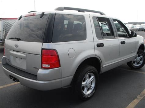manual cars for sale 2005 ford explorer sport trac electronic toll collection cheapusedcars4sale com offers used car for sale 2005 ford explorer xlt 4wd sport utility
