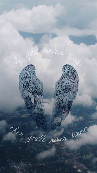 Coldplay Wallpapers Album Lyrics Iphone Flower Ghost