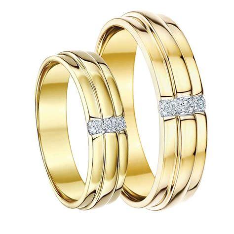 wedding rings engagement rings custom made rings