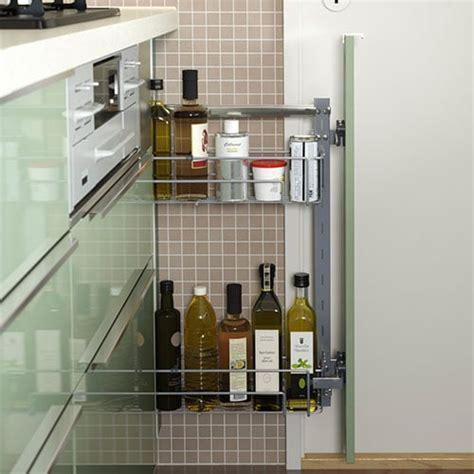 tiroir de cuisine coulissant ikea aménagements intérieurs tablettes et tiroirs ikea