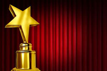 companies honoured   ghana africa business awards