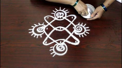 Simple Rangoli Designs For Beginners  Rangoli Kolam Designs. Living Room Design Pictures India. Sex In Living Room. Living Room Floor Ideas. Living Rooms With Dark Wood Furniture. Painting Living Room Off White. Best Of Modern Small Living Room Design Ideas. Living Room New York. Pictures Of The Most Beautiful Living Rooms