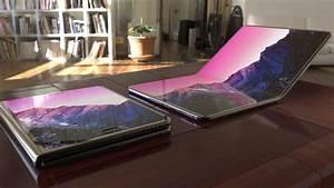 Samsung Galaxy S9 Kosten : samsung galaxy s10 alle infos zu release preis daten ~ Jslefanu.com Haus und Dekorationen