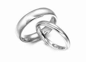 Handmade Pure Silver Matching Wedding Bands Gems