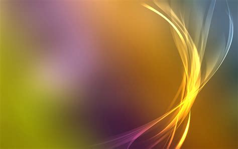 plasma design fractal digital background lightning