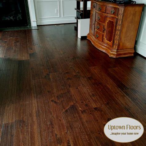 empire flooring brandon fl 28 best hardwood flooring usa laminate flooring miami ask home design 24 7 hardwood floor