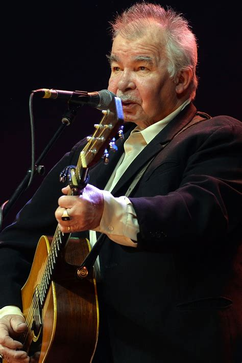 John Prine, David Rawlings Tapped for MerleFest 2016 ...