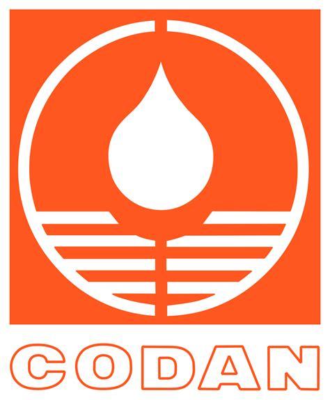 codan wikipedia