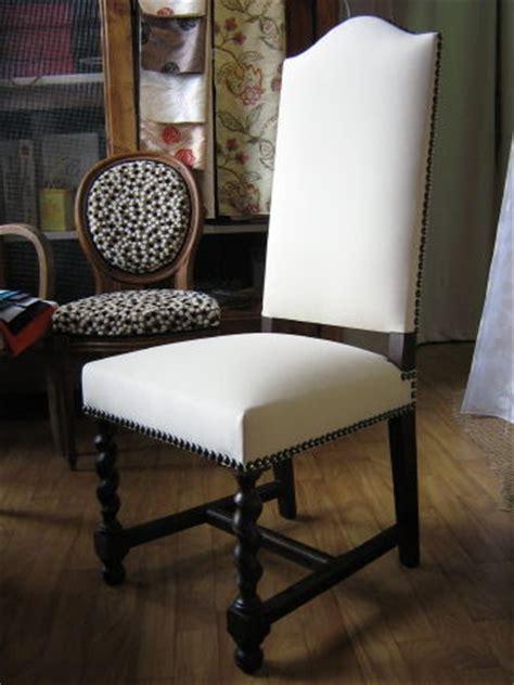 chaises louis xiii chaise louis xiii l 39 empreinte d 39 elodie