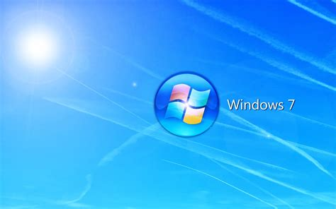 Animated Wallpaper Windows 7 - wallpaper animated windows 7 wallpaper animated