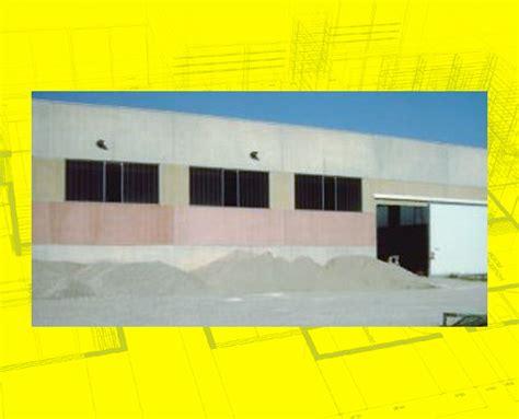 piccoli capannoni prefabbricati garage e capannoni prefabbricati fm prececam