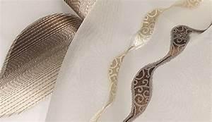 Vorhänge Beige Braun : gardinen meterware herlev phantasiet ll semi organza braun beige top qualit t ~ Sanjose-hotels-ca.com Haus und Dekorationen