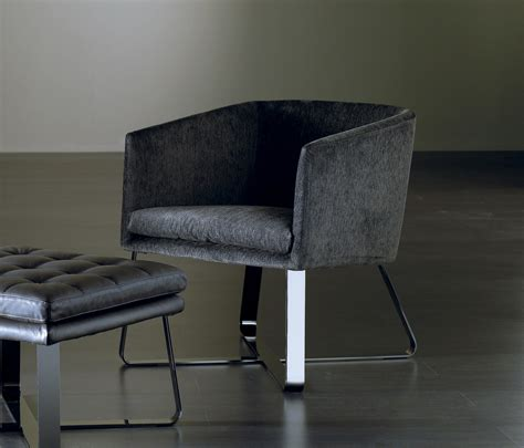 Lounge Armchair by Lolyta Armchair Lounge Chairs From Meridiani Architonic