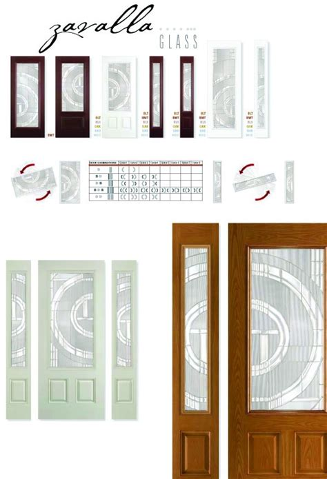 zavalla doors doors replacement door factory