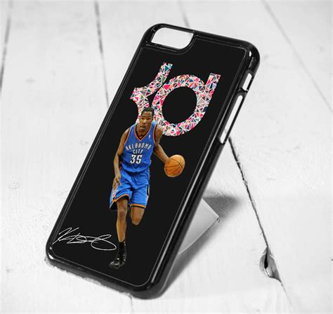 kevin durant basketball protective iphone  case iphone
