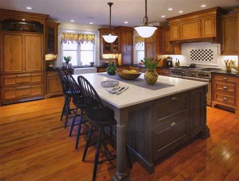 moving a kitchen island 33 best corbels images on beautiful kitchen 3399