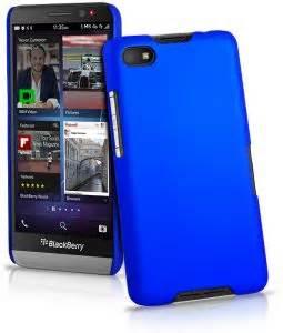 blackberry z30 buy blackberry z30 in uae souq