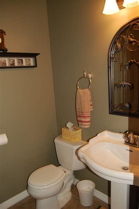 bathroom painting ideas for bathrooms small home design - Luxury Bathroom Ideas Photos