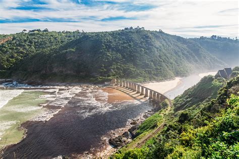 garden route south africa guide to driving the garden route bold travel