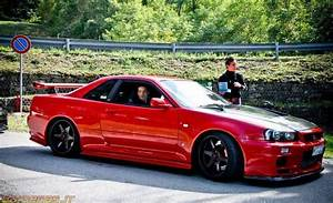 Nissan Cache Kai : 1000 images about nissan skyline gtr on pinterest fast and furious gtr nissan and nissan gtr ~ Gottalentnigeria.com Avis de Voitures