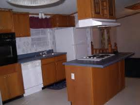 stove in island kitchens kitchen island with stove kitchen design pictures