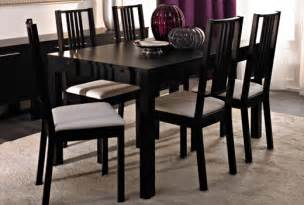 Ikea Kitchen Table And Chairs Set by Kitchen Breathtaking Ikea Kitchen Table Set Ikea