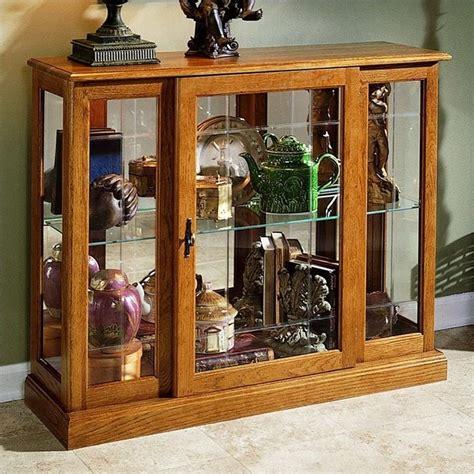 Pulaski Display Cabinet Vitrine by 46992 L Jpg
