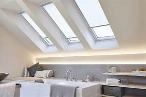 Velux Dachfenster Verdunkelung : dachfensterrollo skylight thermo verdunkelung lichblick shop ~ Frokenaadalensverden.com Haus und Dekorationen