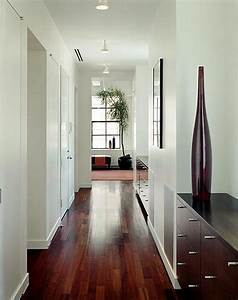 idee deco entree couloir meilleures images d39inspiration With decoration interieure couloir entree