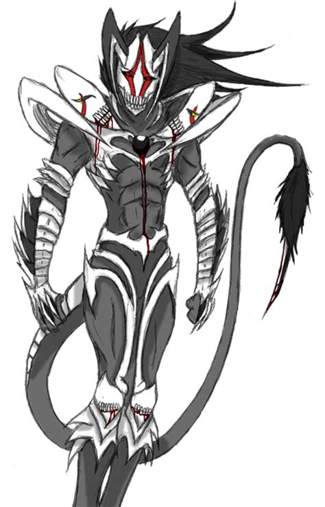 All png images can be used for personal use unless stated otherwise. Archivo:Vasto lorde by arrancarfighter-d3j189d.png ...