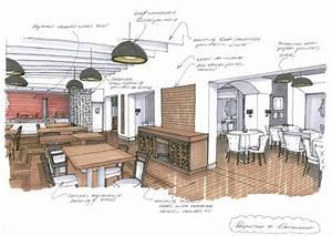 Concept Sketch 02 - Design Lab Design Lab