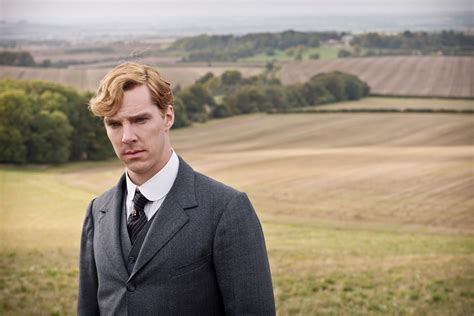 blogtor who benedict cumberbatch in parade s end
