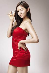 Bagel Girls  Baby Face But Nice Body     - Kpop Girl Power