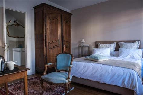 chambre hote toulouse chambres d 39 hotes amarilli toulouse compare deals