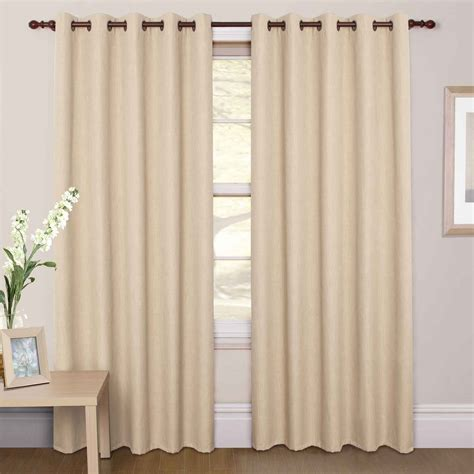 Kitchen Curtains And Valances Ideas - different styles of window treatments trendy beautiful over valance kitchen window ideas as