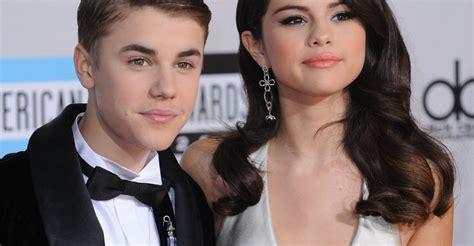 Selena Gomez Pregnant and Justin Bieber Dating Gomez ...