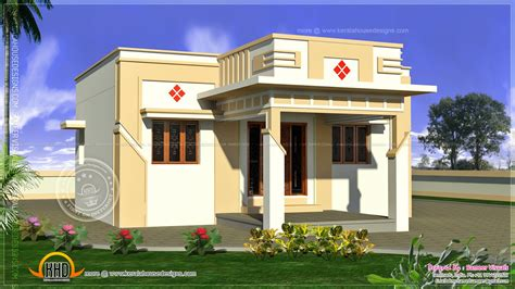 home interiors in chennai indian home plans with cost
