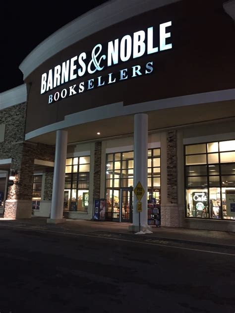 barnes and noble contact barnes noble bookstores 1177 ulster ave kingston