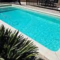 Cash Piscine Toulouse : construire sa piscine bienvenue piscine en blocs ~ Melissatoandfro.com Idées de Décoration