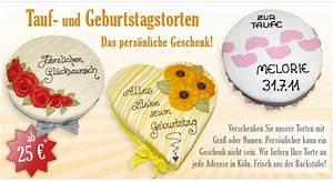 Torte Bestellen Köln : k lner torten express wir liefern kuchen torten und ~ Watch28wear.com Haus und Dekorationen