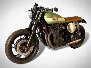Pneu Cafe Racer : best 25 vintage cafe racer ideas on pinterest cafe racer bikes cafe racer tank and cafe moto ~ Medecine-chirurgie-esthetiques.com Avis de Voitures