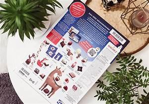 Ikea Gutschein Versandkosten : ikea adventskalender 2017 lohnt er sich wert der gutscheine ~ Orissabook.com Haus und Dekorationen