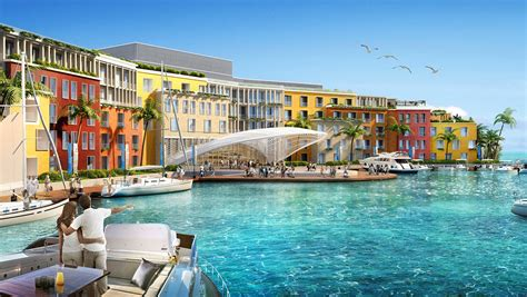 Portofino Hotel | Family Hotels in Dubai | Hotel ...