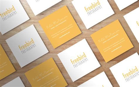 Square Business Card Mockup Business Card For Electronics File Format Storage Free Templates Jpg In Psd Font Type And Size Corporate Rent A Car Template