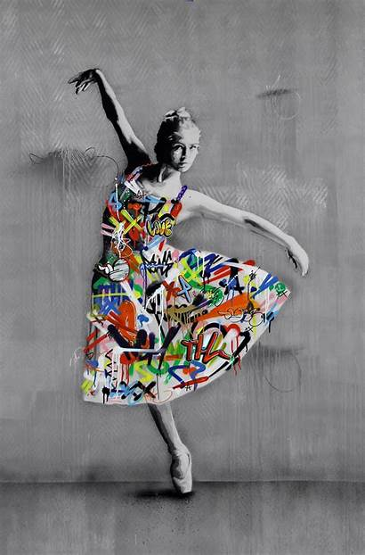Martin Whatson Angeles Los Hourglass September Revive