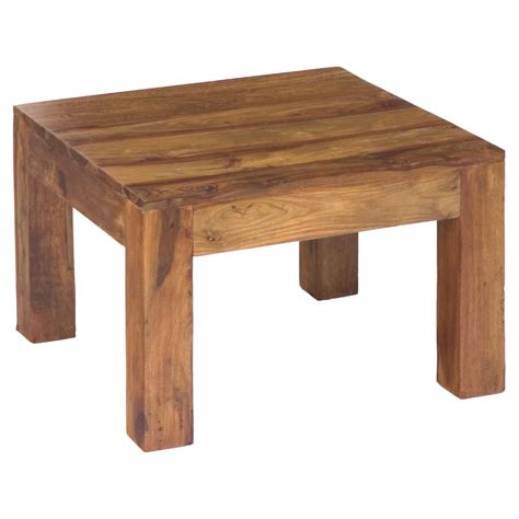 small brown table l cherry adorable small wooden coffee table amazing