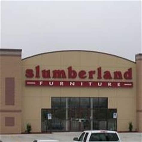 furniture columbia mo slumberland furniture furniture stores 8600 interstate