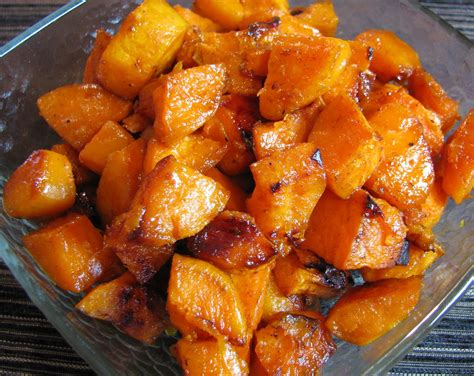 cooking yams cooking roasted sweet potatoes