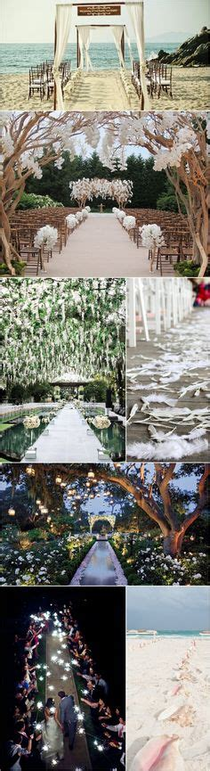 wedding decor ideas praise wedding 187 wedding inspiration and planning 187 24 1569